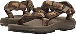 Teva Kids - Hurricane 2 (Little Kid/Big Kid)