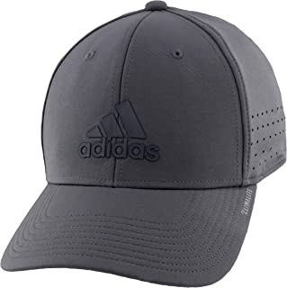 adidas flexfit cap