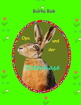 Wilbu - ein schlappohriges Kaninchen (German Edition)
