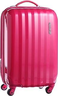 [アメリカンツーリスター] スーツケース プリズモ スピナー55 機内持ち込み可030L 48 cm 2.7 kg 46292 国内正規品 メーカー保証付き