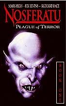Nosferatu: Plague of Terror - Book One (With panel zoom)