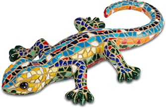 Figurine-Bo/îte Gargouille Katerina Prestige HF1533