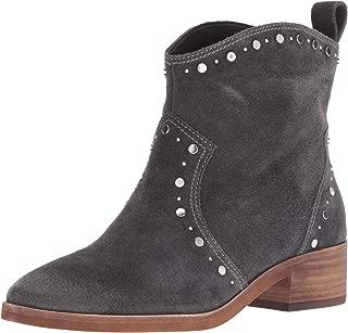 Women's Tobin Ankle Boot