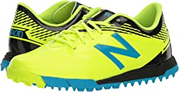 New Balance Kids JSFDTv3 Turf Soccer (Little Kid/Big Kid)