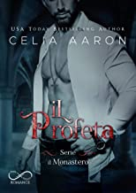 Il Profeta: Il Monastero Vol.2 (Italian Edition)