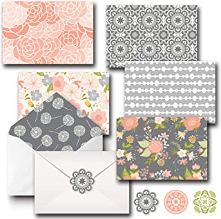 Best designer greeting cards wholesale Reviews