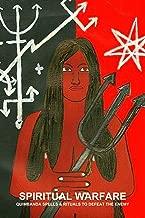 Spiritual Warfare, Quimbanda Spells & Rituals To Defeat The Enemy