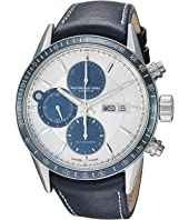 RAYMOND WEIL - Freelancer - 7731-SC3-65521