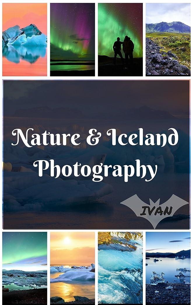 言い聞かせる中毒貸し手Nature Iceland Photography Photo Book: (Iceland Photo, Ice Sea Photo, Nature Photo, Aurora Photo, Waterfall Photo, Sunset Photo, Sunrise Photo, Mountain Photo) (Geographic Book 3) (English Edition)