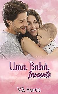 Uma Babá Inocente