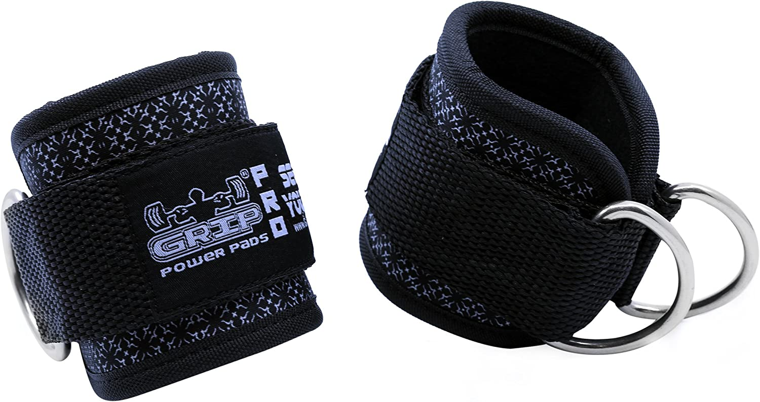 Grip-Power-Pads-Best-Adjustable-Ankle-Weights
