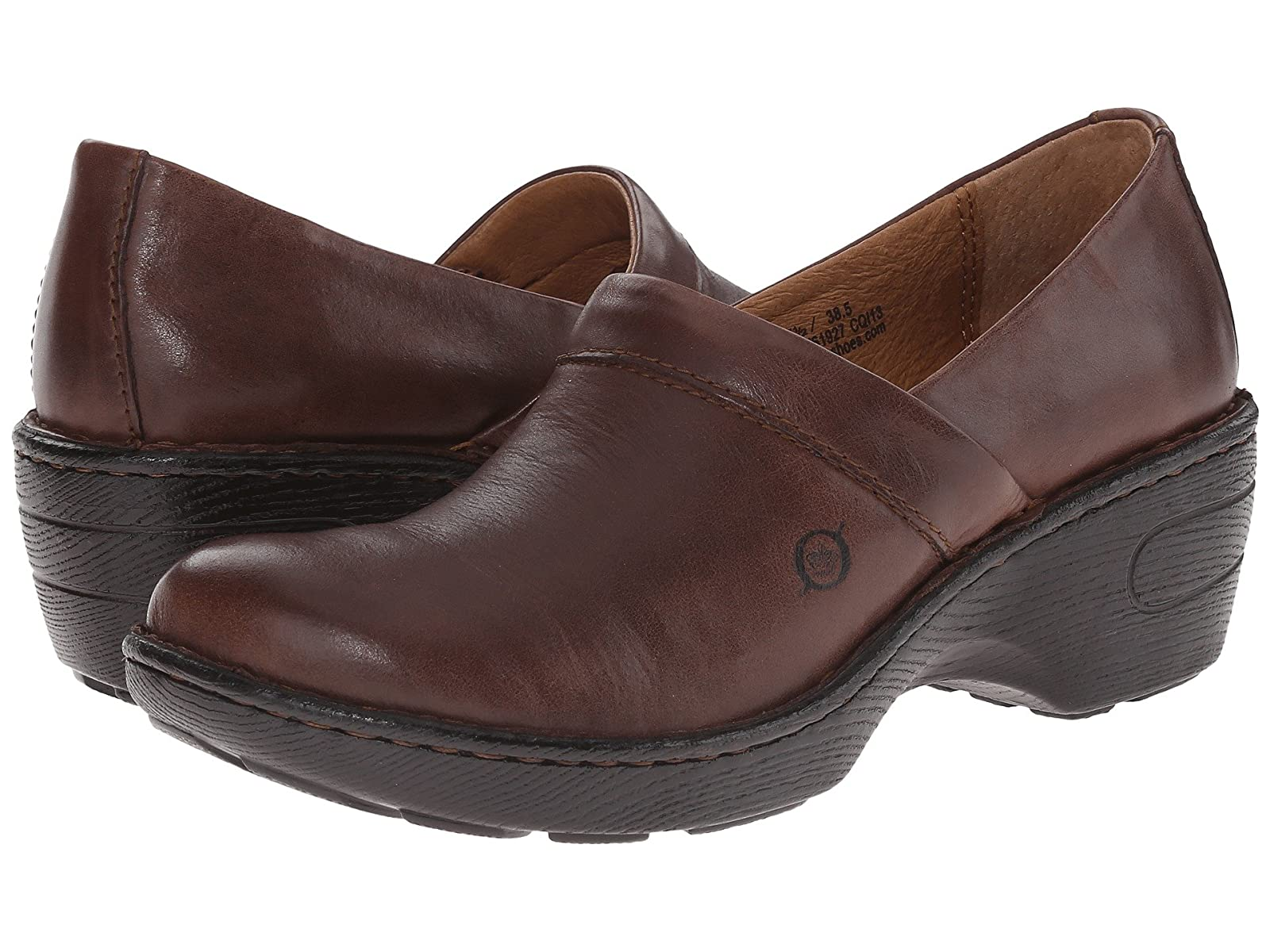 Born Toby IIEconomical and quality shoes