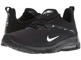 separation shoes 3feb6 0ae0b Nike Air Max Motion Racer 2