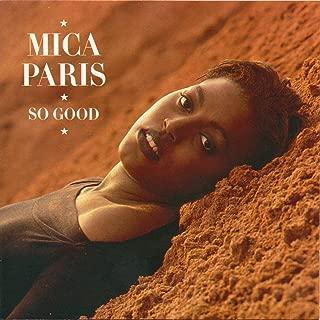 Best mica paris albums Reviews