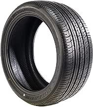 Best delinte 22 inch tires Reviews