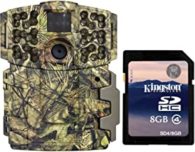 Best moultrie a-20 mini game camera Reviews