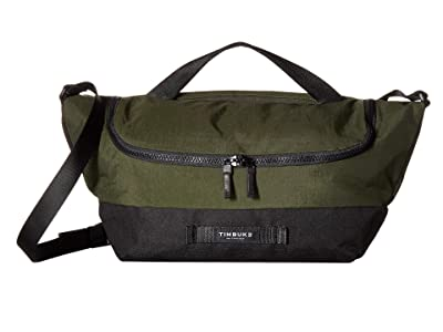 Timbuk2 Mirrorless Camera Bag (Army) Bags