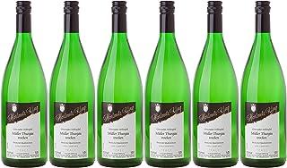 Hartmetz-Kling Müller Thurgau Weißwein trocken