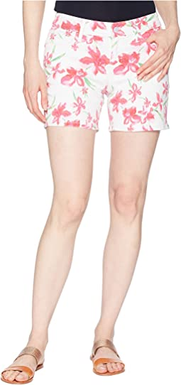 Tommy Bahama - Floral Fade Shorts