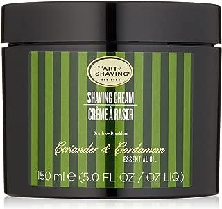 Best eucalyptus shaving cream Reviews