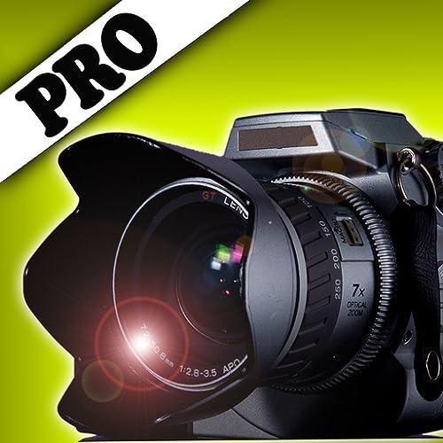 Premium Photo Expert PRO – Fotomontajes, Efectos Fotograficos + Editor de Fotos