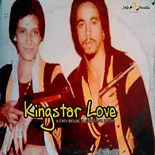 Kingstar Love Mit Music Unlimited anhören