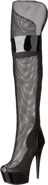 Ellie Shoes Women's 609-Ivy Boot