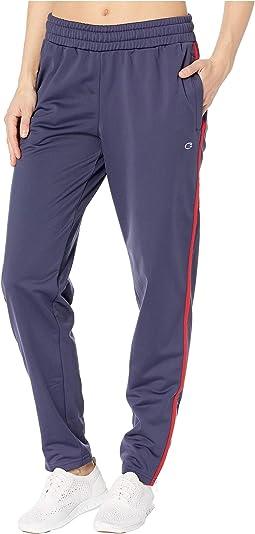 Heritage Track Pants