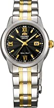 ORIENT WORLD STAGE Collection Automatic watch WV0601NR