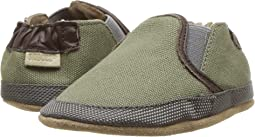 Oliver Soft Sole (Infant/Toddler)
