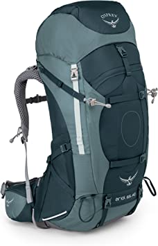 Osprey Ariel 65 AG Women's Backpack