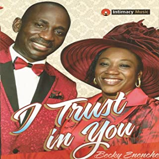 Reign Lord (feat. Dr Paul Enenche)