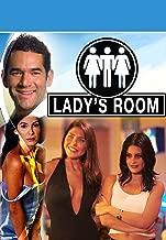 Lady's Room / Bano De Damas