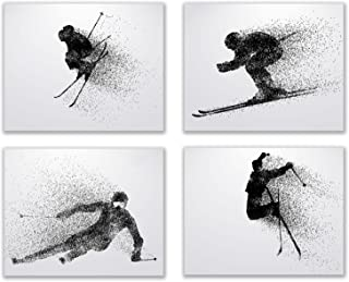 Best pictures of ski Reviews