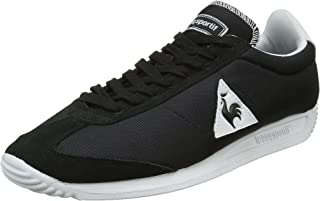59ec7518b7 Le Coq Sportif Quartz, Unisex Adults' Trainers