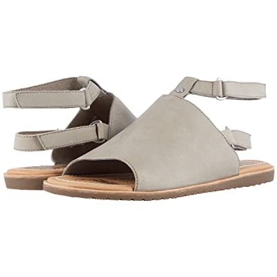 SOREL Ella Mule Strap (Kettle) Women