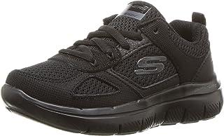 Skechers Kids Kids' Flex Advantage 2.0-97459L Sneaker
