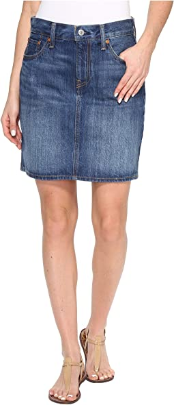 Levi's® Womens - The Every Day Skirt