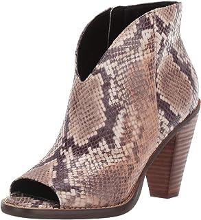 Women's Jillrie Fashion Boot