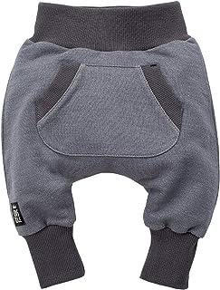 Sun /& Fun Pinokio Leggings Baby Beb/é Ni/ños Ni/ñas Unisex Polainas Azul con Estampado Algod/ón Verano 62-104 cm