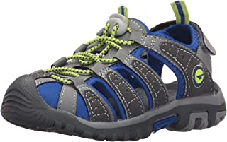 Hi-Tec Shore JR Water Shoe (Little Kid/Big Kid)