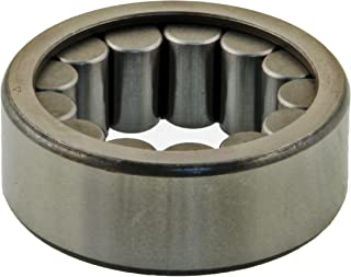 ACDelco 513067 Advantage Rear Wheel Bearing