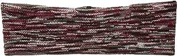 Pistil - Pippa Headband