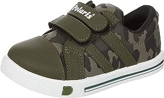 92.511714.B Siyah Erkek Çocuk Sneaker Ayakkabı