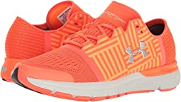 Under Armour - UA SpeedForm® Gemini 3
