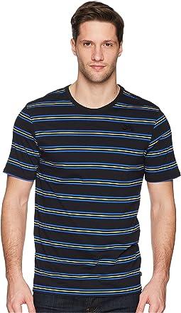 Nike SB - SB Tee Summer Stripe