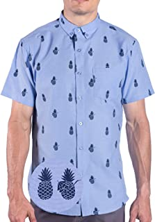 Best funky button down shirts Reviews