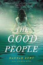 Best the good people Reviews