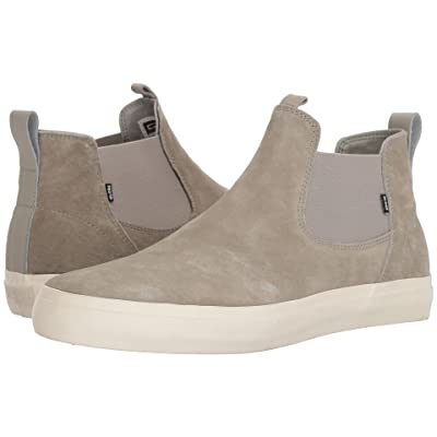 Globe Dover (London Grey/Off-White) Men