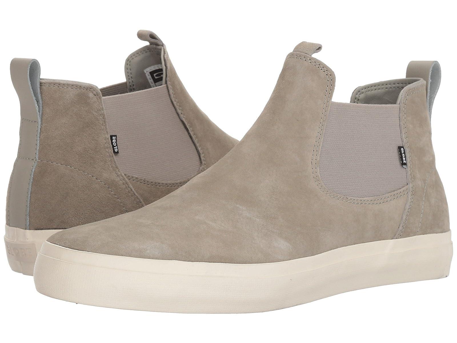Globe DoverCheap and distinctive eye-catching shoes